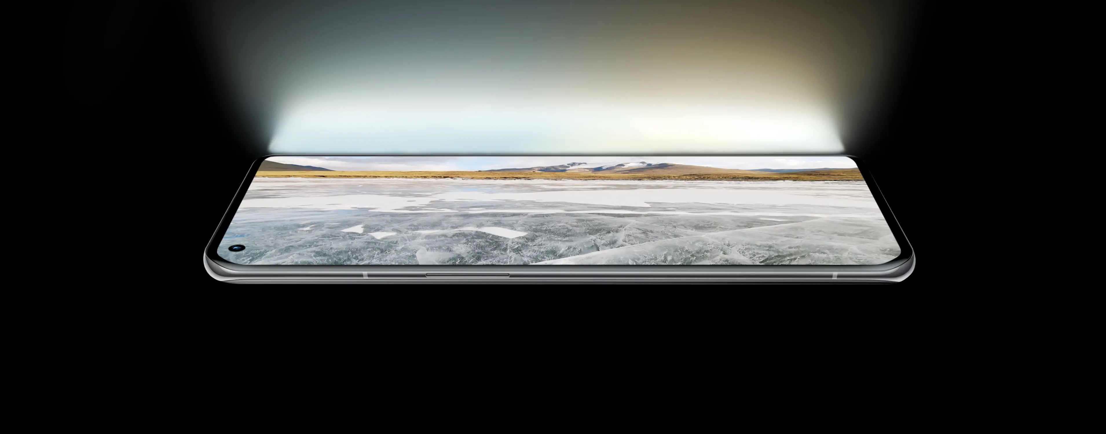 smartfon OnePlus 9 Pro 5G smartphone