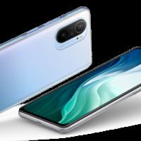 smartfon Xiaomi Mi 11i smartphone