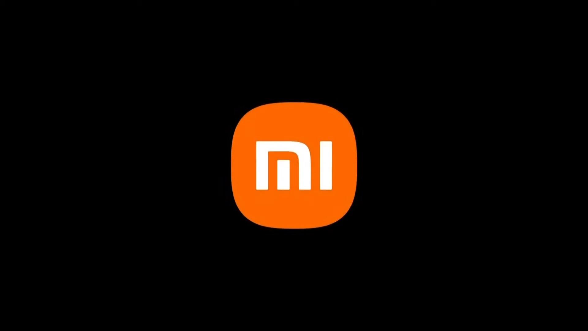 Xiaomi tworzy własne studio filmowe – z produkcjami nagrywanymi kamerami smartfonów