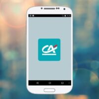 aplikacja banku Credit Agricole CA24 Mobile