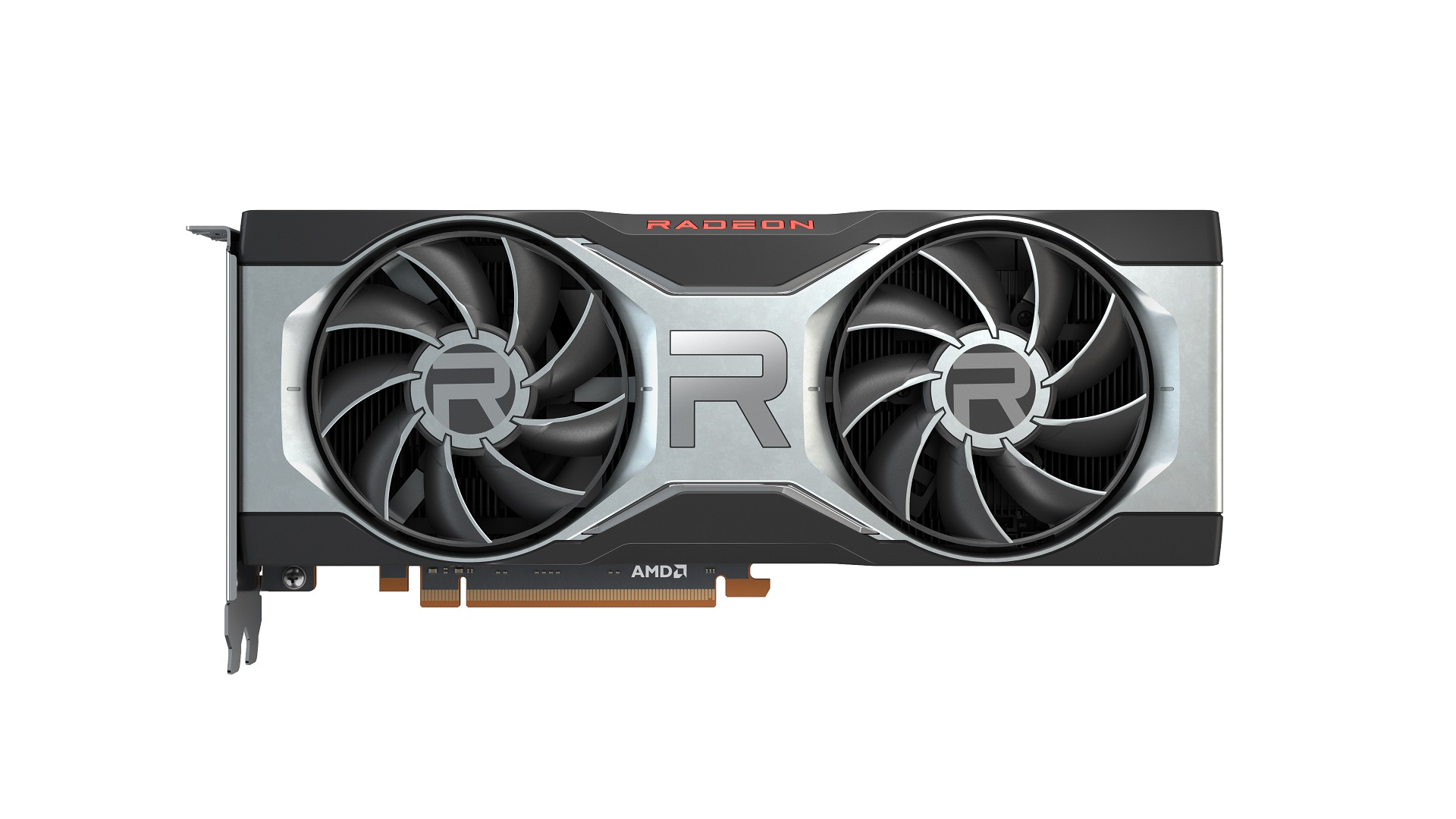 karta graficzna AMD Radeon RX 6700 XT