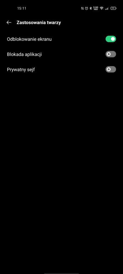 Oppo Reno 5 5G