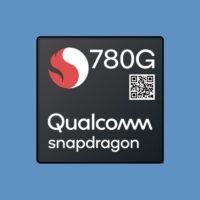 procesor qualcomm snapdragon 870G