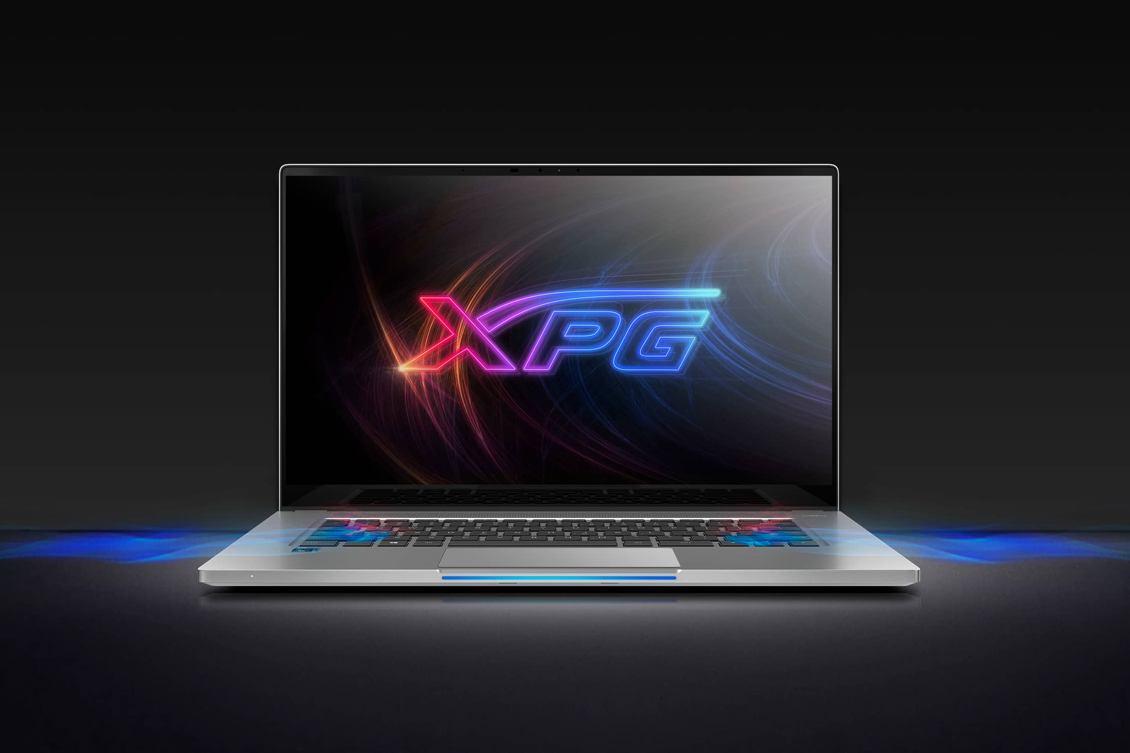 ultrabook laptop XPG Xenia Xe ADATA