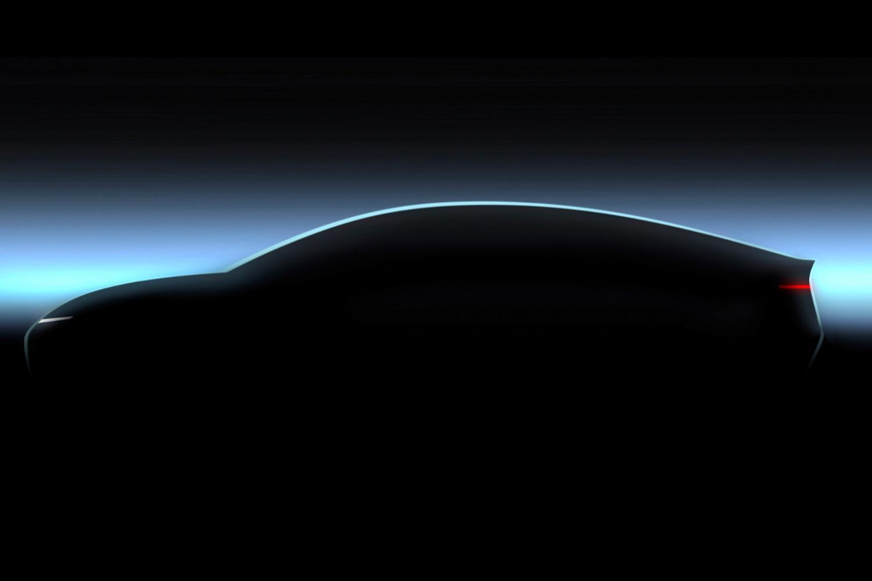 Volkswagen nie boi się samochodu Apple i zapowiada Project Trinity