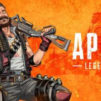 Apex Legends Nintendo Switch Recenzja