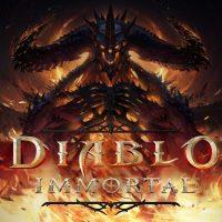 Diablo Immortal Pierwsze Wrażenia