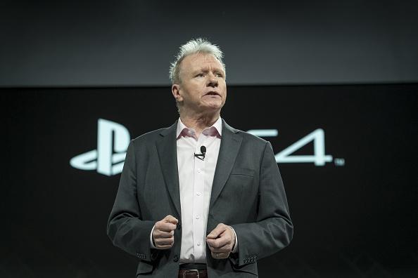 Jim Ryan, czyli nowa twarz PlayStation. Czy szef niebieskiego brandu podoła oczekiwaniom graczy?