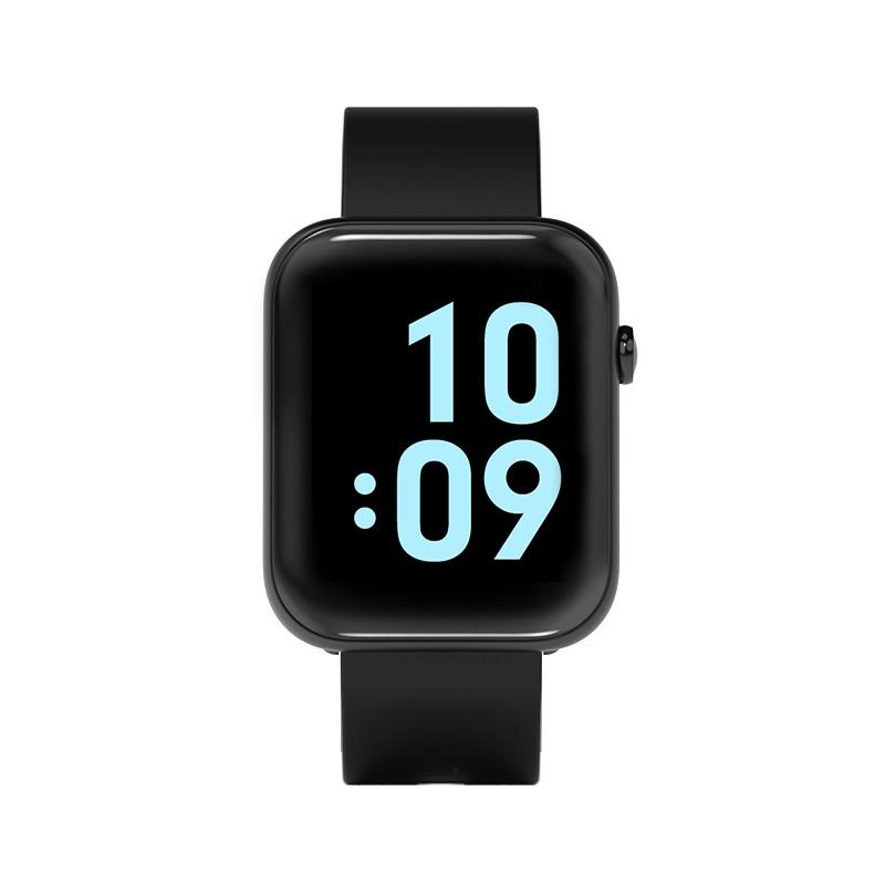 Mobvoi TicWatch GTH smartwatch