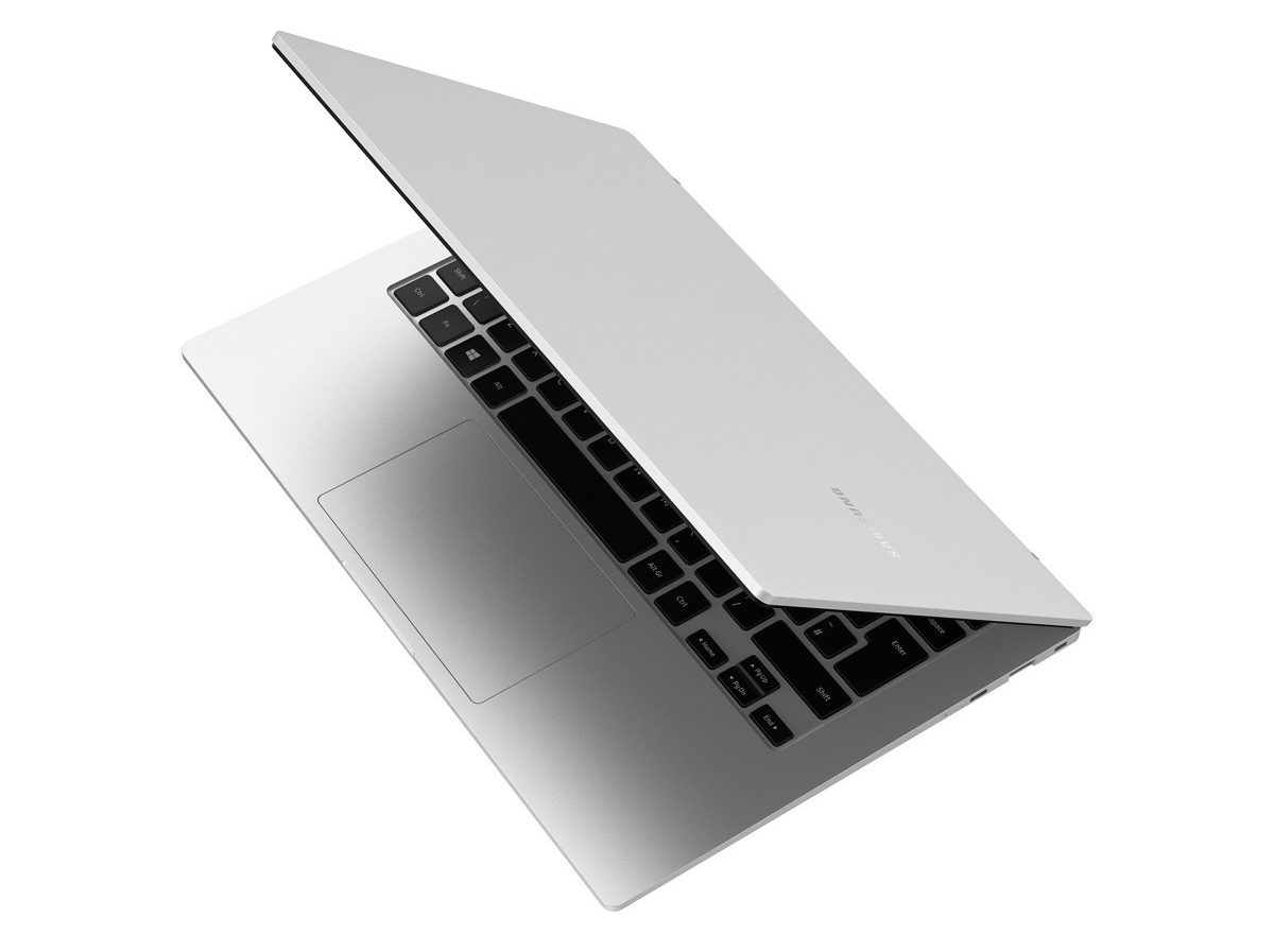 Apple zrobiło coś niebywałego. Coraz więcej producentów chce mieć laptopa na własnym procesorze ARM, w tym Samsung