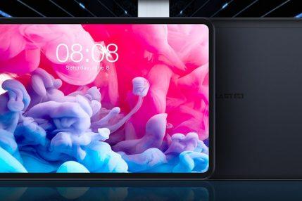 Teclast T40 tablet