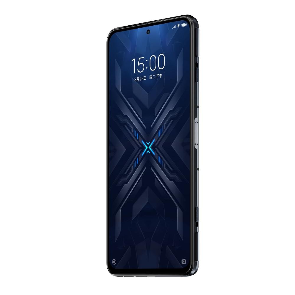 smartfon Xiaomi Black Shark 4 5G smartphone