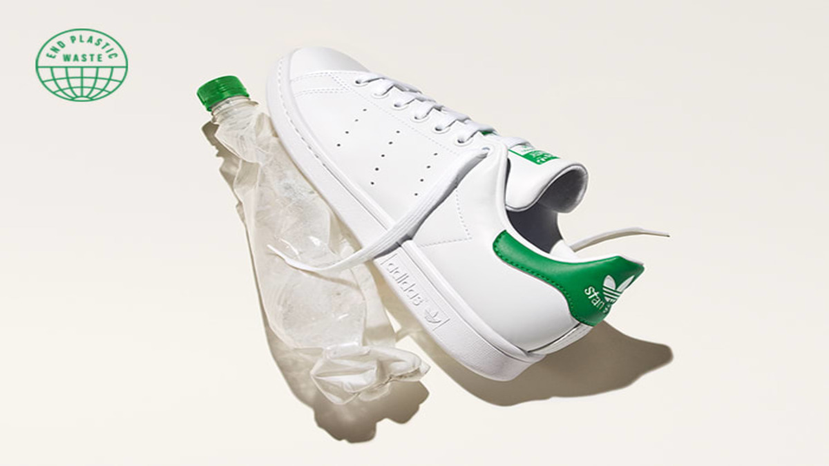 buty Adidas Stan Smith sneakers