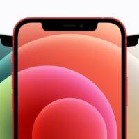 smartfon Apple iPhone 12 5G smartphone