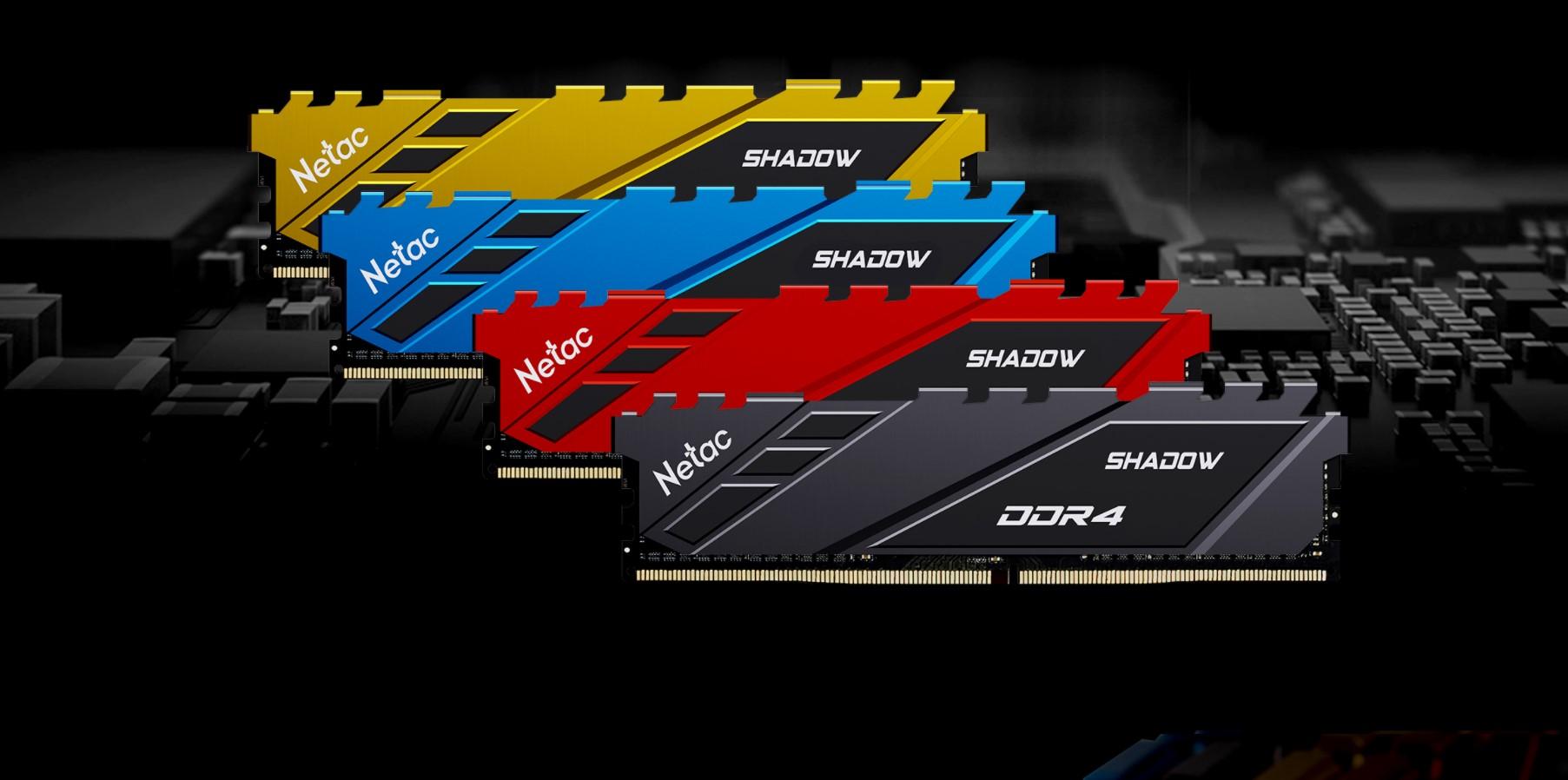 Pamięć DDR5 przekroczy taktowanie 10000 MHz? To nic nieprawdopodobnego