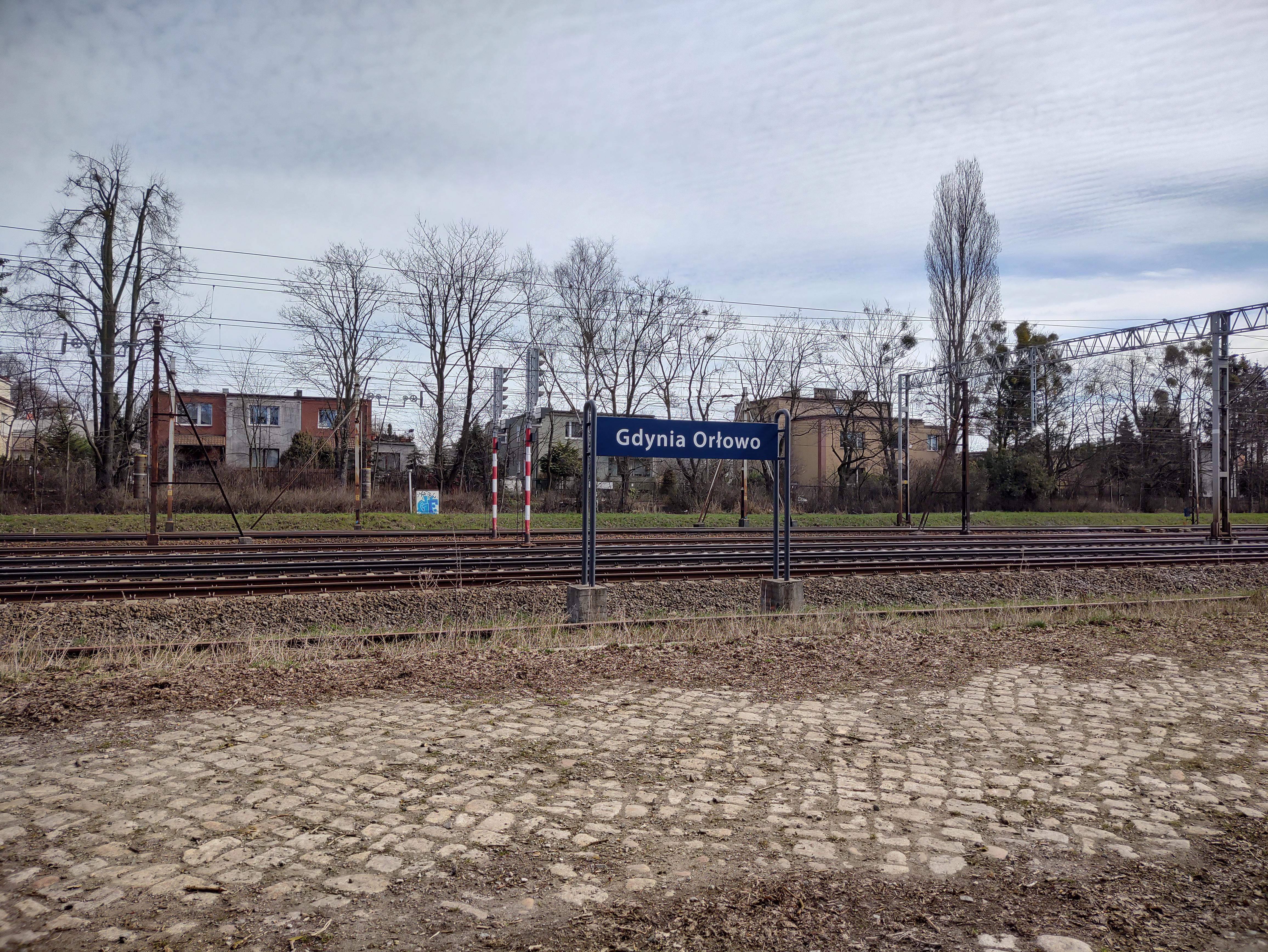 Recenzja Motorola Moto G100 - Przykładowy Zoom - fot. Tabletowo.pl