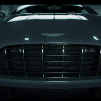 Test Drive Unlimited Solar Crown - Screen Tesera