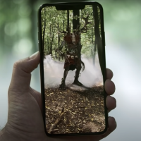 The Witcher: Monster Slayer zmierza na smartfony z system Android i iOS