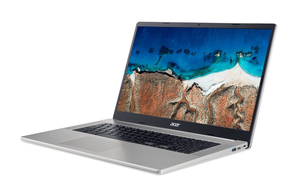 Acer Chromebook 317 CB317-1H