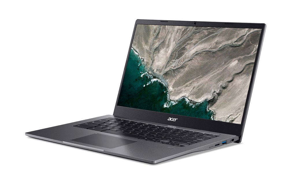 Acer Chromebook 514 CB514-1W