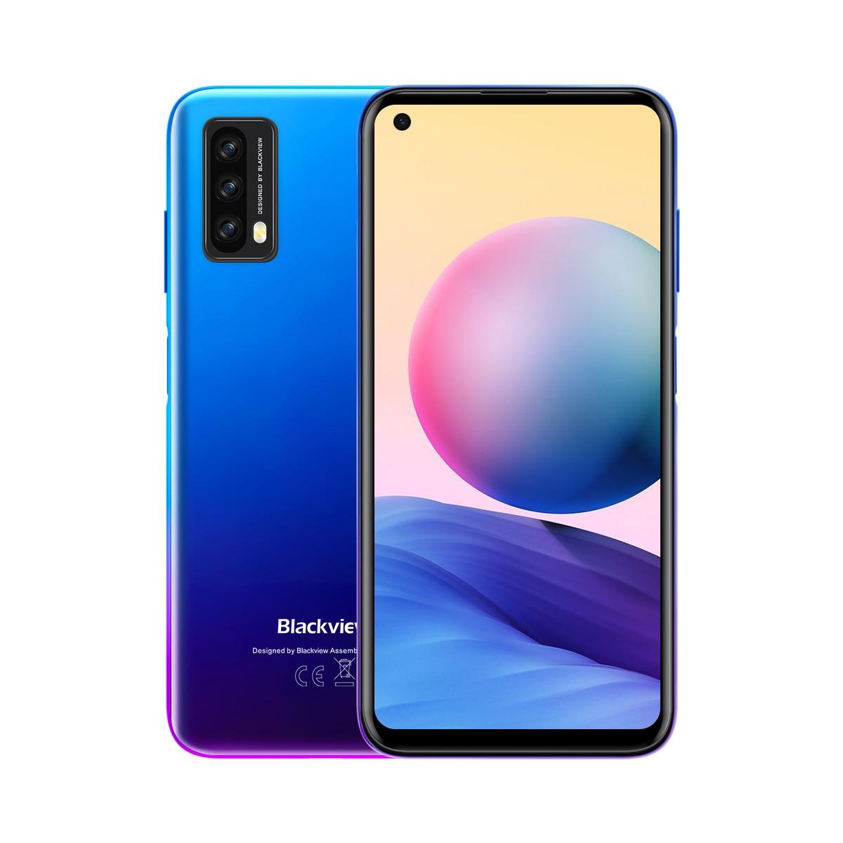 smartfon Blackview A90 smartphone