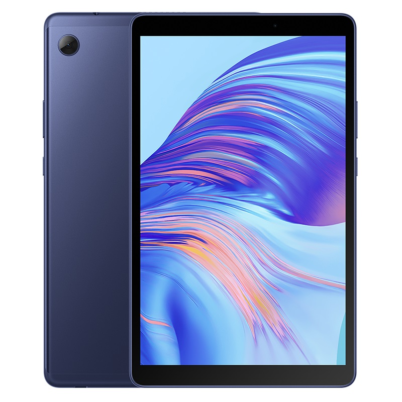 Honor Pad X7 tablet