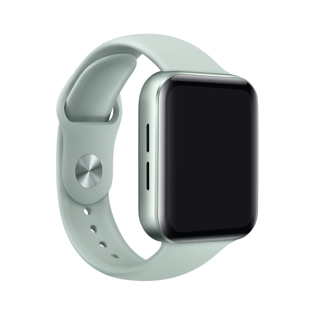 Meizu Watch smartwatch
