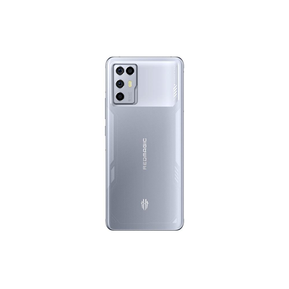 smartfon Nubia RedMagic 6R smartphone