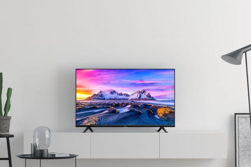 "telewizor Xiaomi Mi TV P1 32"""