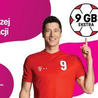 baner t-mobile euro 2020