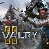 Chivalry 2 recenzja Xbox Series S