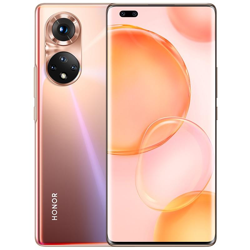 smartfon Honor 50 Pro smartphone