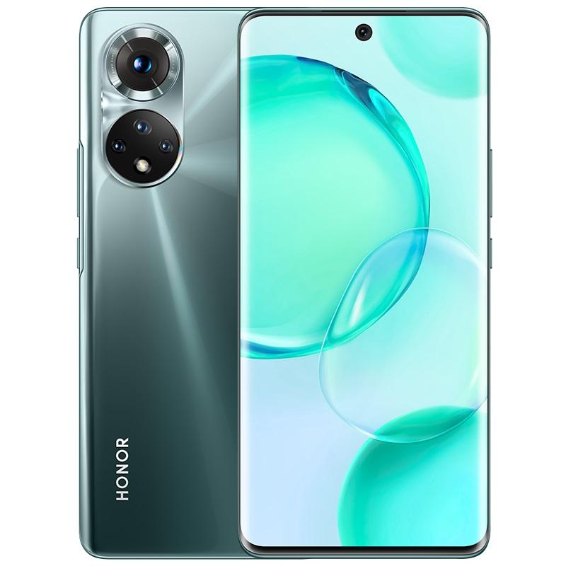 smartfon Honor 50 smartphone
