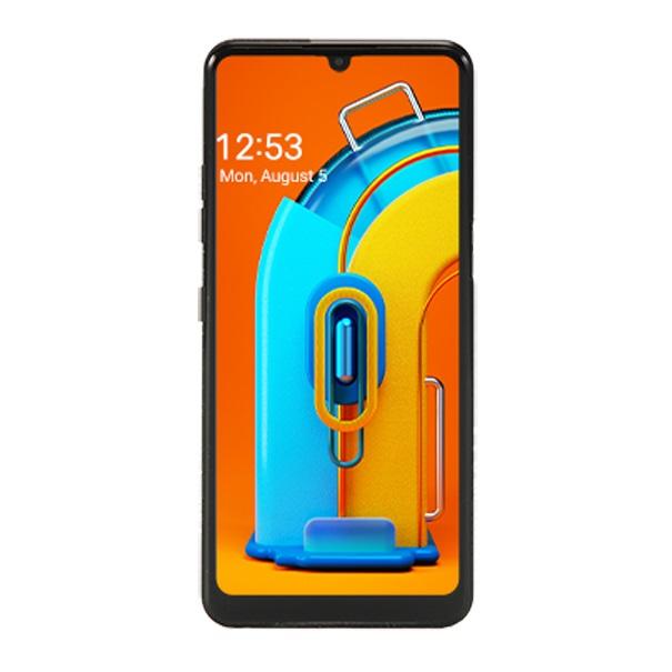 smartfon LG K33 smartphone