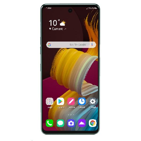 smartfon LG Stylo 7 smartphone