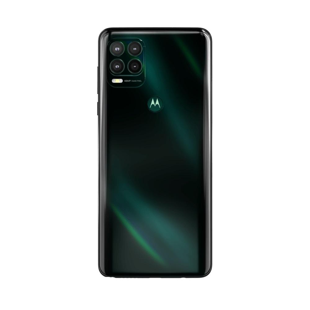 smartfon Motorola Moto G Stylus 5G smartphone