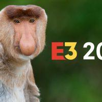 Podsumowanie E3 2021