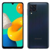 smartfon Samsung Galaxy M32 smartphone