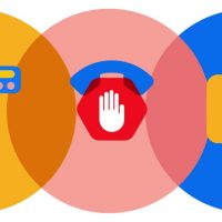 aktualizacja google pixel czerwiec june update