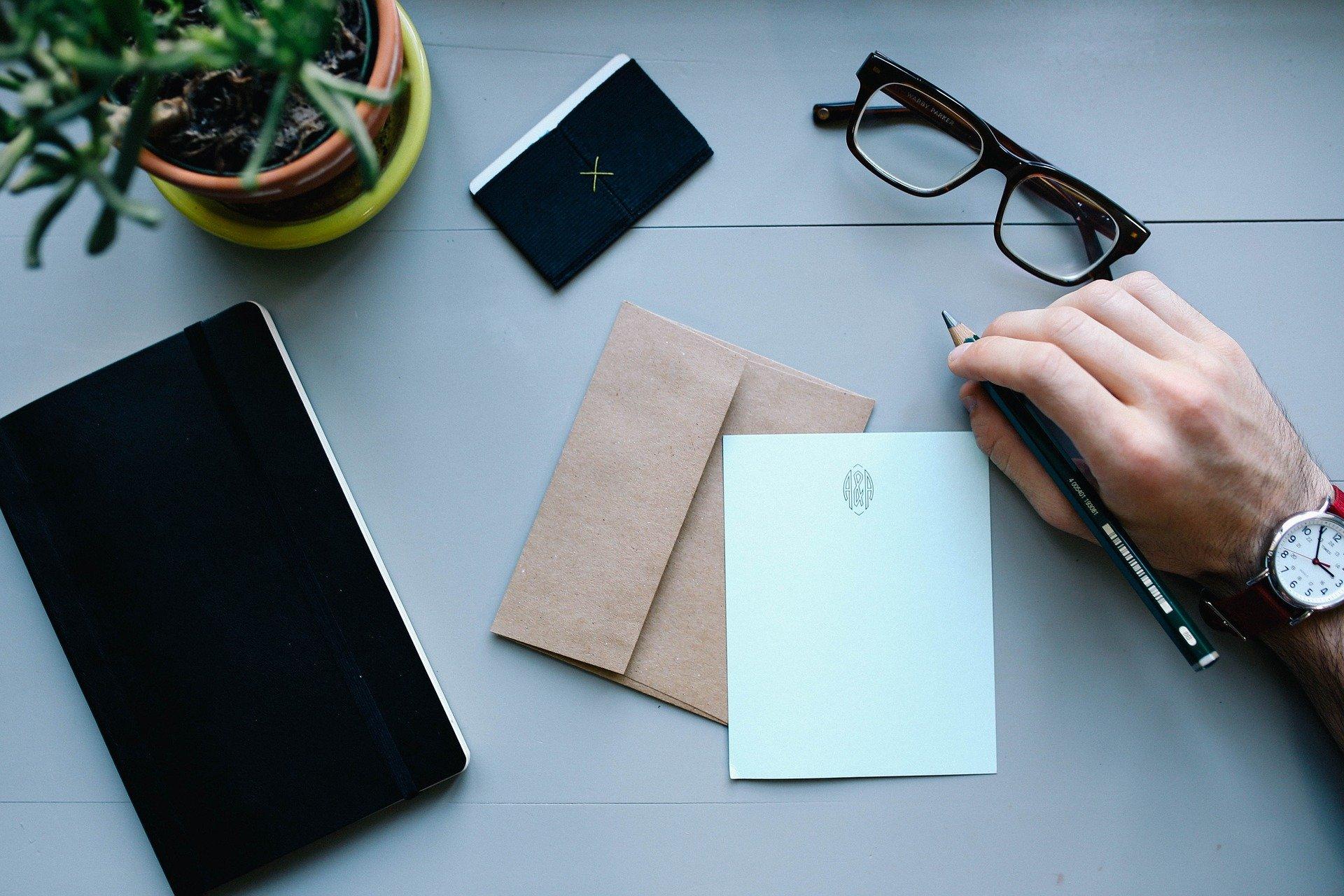e-doręczenia to pisma z urzędów w formie cyfrowej, przesyłane na indywidualną skrzynkę pocztową obywatela