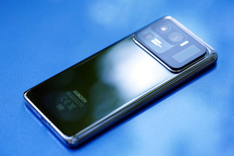Xiaomi Mi 12 może zaoferować aparat o rozdzielczości 200 Mpix