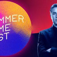 Summer Game Fest otwiera w tym roku E3