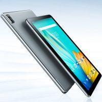 Blackview Tab 10 tablet