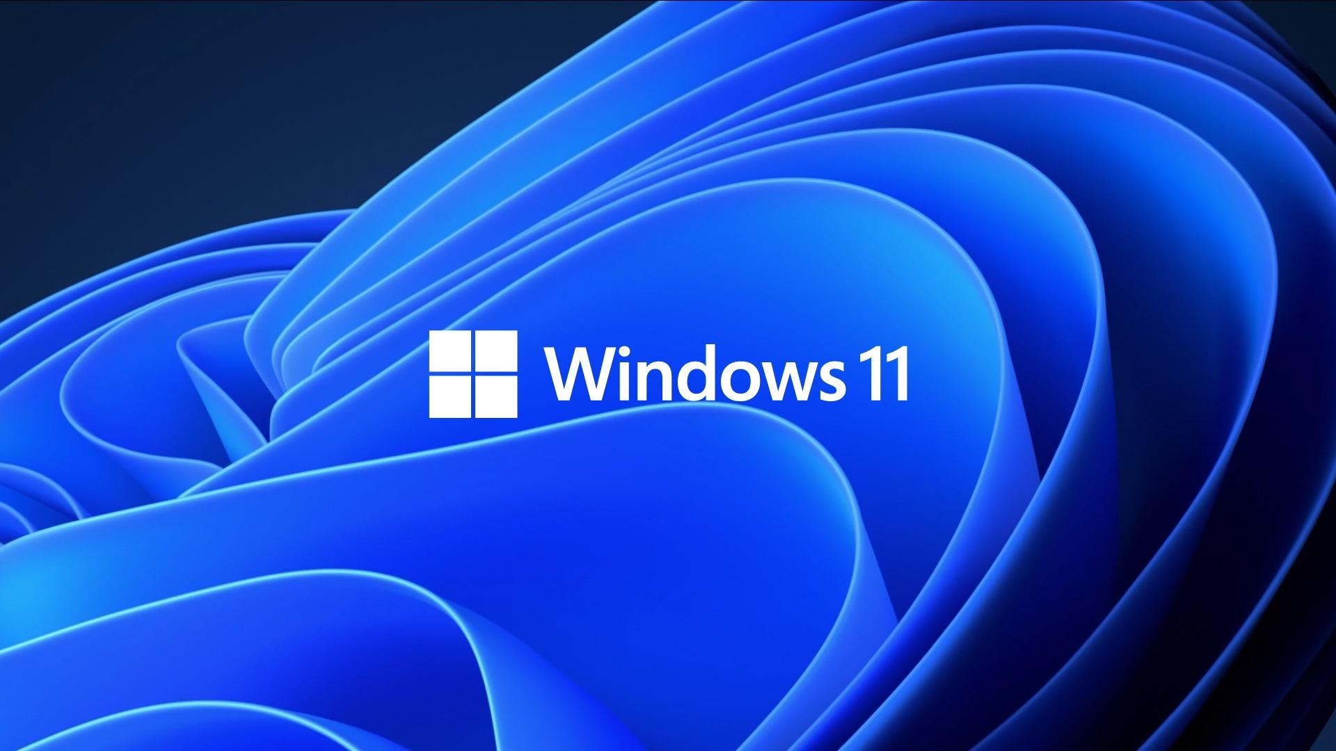 Sprawdź, czy twój komputer spełnia wymagania instalacji Windowsa 11