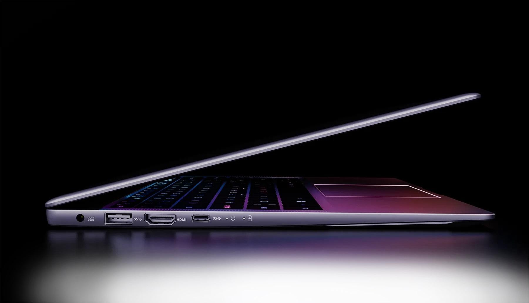 Blackview AceBook1 laptop