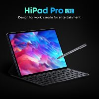 Chuwi HiPad Pro tablet