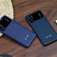 smartfon Doogee N40 Pro smartphone