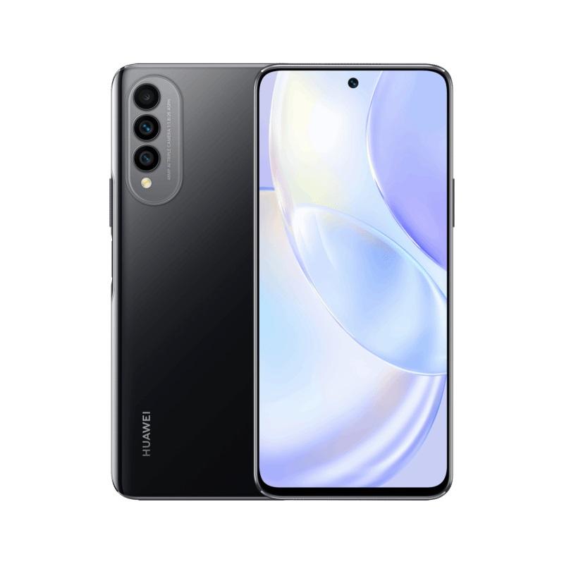 smartfon Huawei Nova 8 SE Vitality Edition smartphone