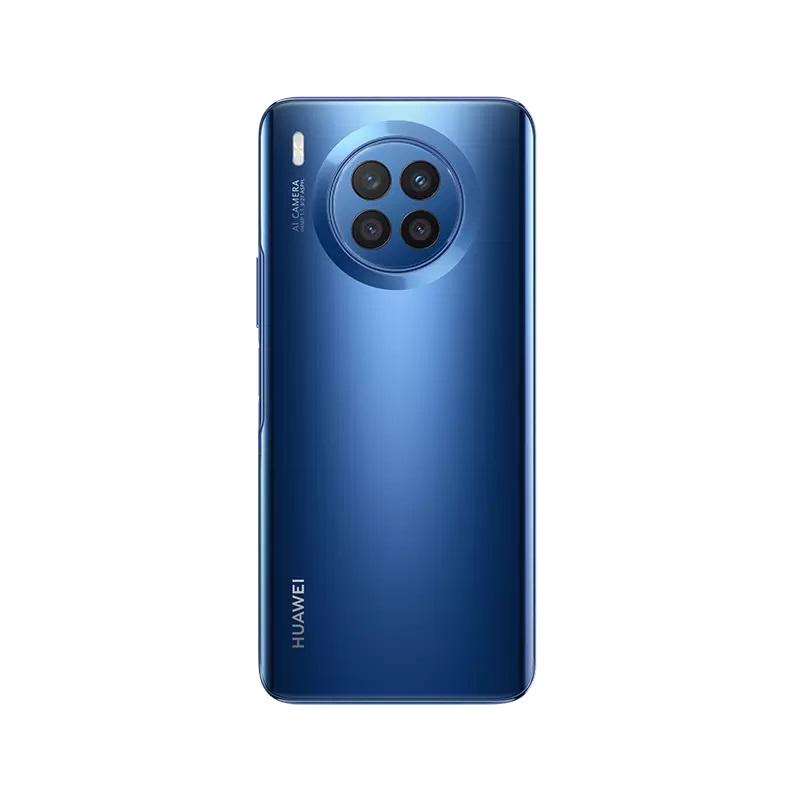 smartfon Huawei Nova 8i smartphone