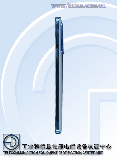 smartfon Motorola Edge 20 Pro smartphone
